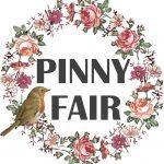 logo PinnyFair1